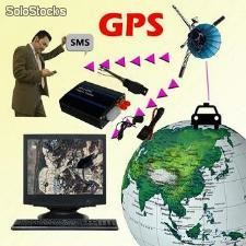 gps tracking,gps car tracking,gps vehicle tracking ut01