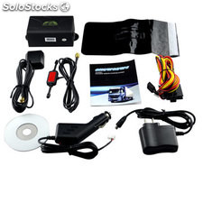 Gps vehicle tracking, rastreador gps,sistema de seguimiento gps tk104