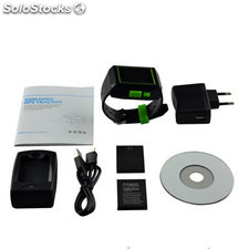 gps watch tracker,Control Satelital, Monitoreo Satelital tk301