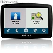 Gps xl Prime Tom Tom