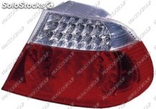 Gr.optico tra.izq.ext.bmw E46 coupe (oem: 63216920699)