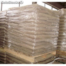 Grade a din + wood pellet , A1 , firewood, charcoal, pallet wood For Sale