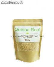 Graines de Quinoa Real 250g