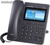 Grandstream gxp-2200 Enterprise Multimedia sip Android Phone