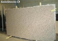Granite rosavel polie