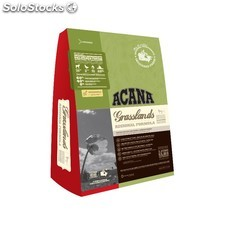 Grasslands cat 5.40 Kg
