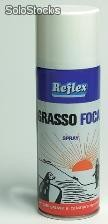 Grasso Foca Spray