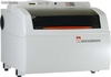 Gravage Laser CO2 LS900