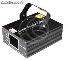 Green Laser Projector (XE02)