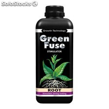 Greenfuse root 100 ml