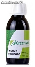 Greenvet tricofood 100ml
