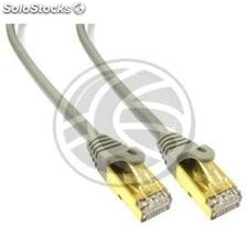 Grey Cable sstp category 7 2m (RY54)