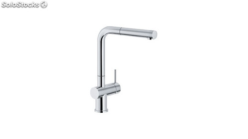 Grifo franke active plus pull-out Cromo 1150373770
