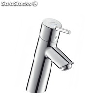 Grifo simple Hansgrohe Talis