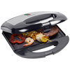 Grill parrilla Bestron ASW431, 700 W