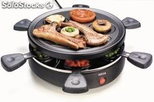 Grill Raclette Jocca Ref. 5447