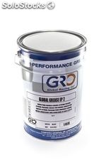 Gro global grease ep-2 5 Kg