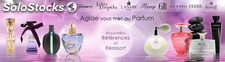 Grossiste parfum de marque 100% authentique france
