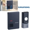 Grundig campanello fuoriporta wireless