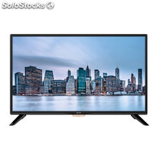 "Grunkel Smart tv 32"" led-321H"