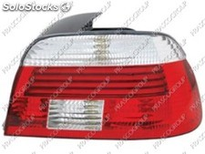 Grupo optico ard bmw E39 00>03 (oem: 63216902528)