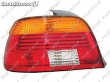 Grupo optico ari bmw E39 00>03 (oem: 63216900209)