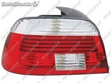 Grupo optico ari bmw E39 00>03 (oem: 63216902527)