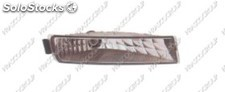 Grupo optico opel movano avi 03> (oem: 4415937)