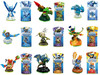 Gry skylanders swap force trap team superchargers