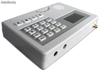 Gsm alarm system,sms home security alarm..anti-theft,burglar alarm,fire alarm - Photo 2