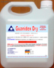 Guanidex Dry