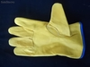 guantes industriales