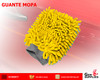 Guante Bayeta Microfibra - we houseware
