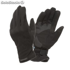 Guante impermeable tucano urbano ginko winter touch