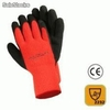 Guante Multiflex warm 2