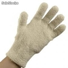 Guante Terrycloth