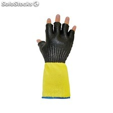 Guantes aiars glass