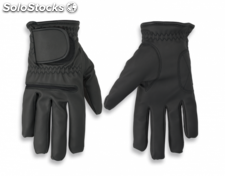 Guantes Anticorte Barbaric Nivel 5.t Tallas S-m-l-xl 34357