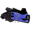 Guantes basicos THE (talla M)