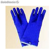 Guantes Emplomados Grandes