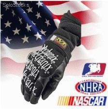 Guantes Happy Hour®