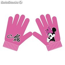 Guantes Magico Minnie Mouse 13226 PPT02-13226