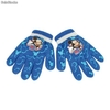 Guantes Magicos Mickey Mouse