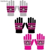 Guantes Magicos Monster High Surtidos
