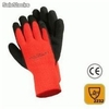 Guantes Multiflex warm
