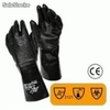 Guantes neo rough T-11