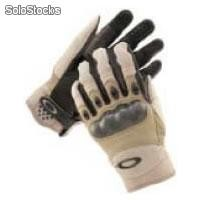 Guantes Oakley SI Assault