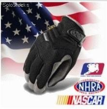Guantes Padded Palm®