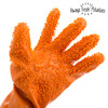 Guantes Pelapatatas Always Fresh - Foto 5