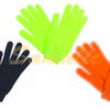 Guantes poliester marvin Ref. MA17 enyes